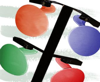 linea automatica pintura